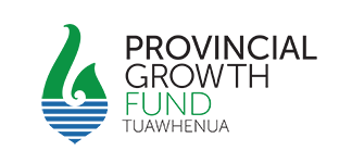 Provincial Growth Fund logo